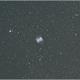 M27 - Dumbbell Nebula,                                tokidoki31