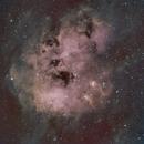 IC410 The Tadpoles,                                ks_observer