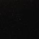 Perseus Mirfak surrounds / Canon 100Da + Canon 85mm USM f/1.8 / 400ISO / SW SAM,                                patrick cartou