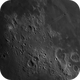 Maskelyne, Isidorus, Capella and Gutenberg crater.,                                Arne Danielsen