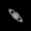 Saturn in IR June 5,                                bunyon