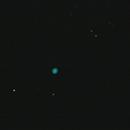Ghost of Jupiter Nebula,                                TheGovernor