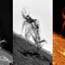 Prominence 2016.08.08,                                Alessandro Bianconi