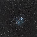 M45,                                JulienC