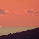 Rayon vert - 28 août 2020,                                Ariel
