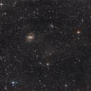 NGC 6951  T250 f/4  / ATIK ONE  /  AZEQ6,                                Pulsar59