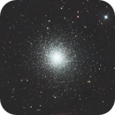 M13,                                Paolo Grosso