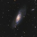 M106 RGB Lum,                                Juergen