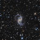 NGC 1530,                                DetlefHartmann
