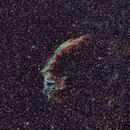 NGC 6992,                                redman21