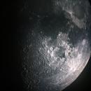 Lunar First Light,                                copper280z