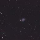 M51,                                Jonathan Rupert