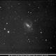 NGC 1097,                                Robert Johnson