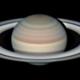 Saturn on June 7, 2020,                                Chappel Astro