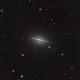 M104,                                Andrew Barton
