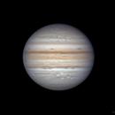 Jupiter 2021-07-24,                                stricnine