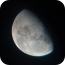 Lua,                                Hentony Pichani