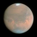 Mars 2020.09.20 UT00.31,                                Alessandro Bianconi
