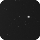 NGC 6826, Blinking Planetary - Twilight Zone Eye,                                Chris Moran
