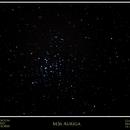M36,                                Gian Kerstges