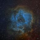 NGC 2239,                                rellawsky