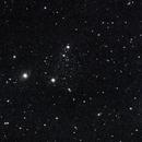 PAL 14 Globular Cluster,                                Rob Fink