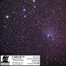 C31,                                Thalimer Observatory