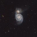 M51,                                ks_observer