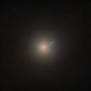 M87 Virgo A,                                Michael Feigenbaum