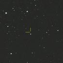 Asteroid 30068 Frankmelillo,                                Steven Bellavia