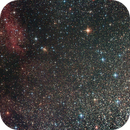 NGC7419,                                RIKY