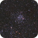 M52,                                Mike Wiles
