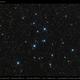 Ammasso Aperto M39,                                Paolo Mason