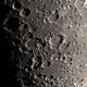 Panorama Lunare,                                Alessandro