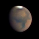 Mars_2020_07_21,                                Astronominsk