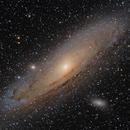 M31,                                CristianPhc