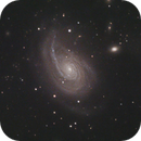 NGC 772,                                jhawn