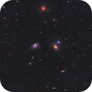 NGC5364&NGC5363,                                wangziyuan