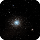 M13,                                Mike