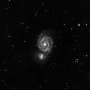 M51,                                kaelig