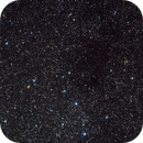 NGC7039,                                DiiMaxx