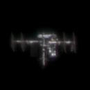 ISS  2020-03-11 06:00 UT,                                Antonio Vilchez