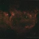 IC1848,                                manu33