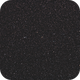 NGC 891 Widefield,                                Lukas_W