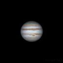 Jupiter (15 feb 2015, 21:36),                                Star Hunter