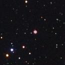Hu1-1 (PK119-06.1) LHaRGB,                                andrea tasselli