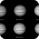 Jupiter,                                GreatAttractor