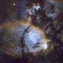 IC1795,                                wannaberocker_x