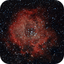 NGC_2244_Reprocessed,                                vsola