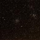 <M46-47,                                geco71